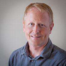 Profile image of Joel Endicott
