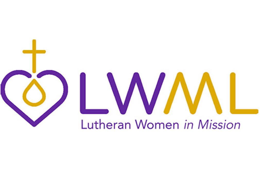 LWML General Meeting