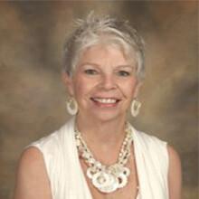 Profile image of Kathleen Newman
