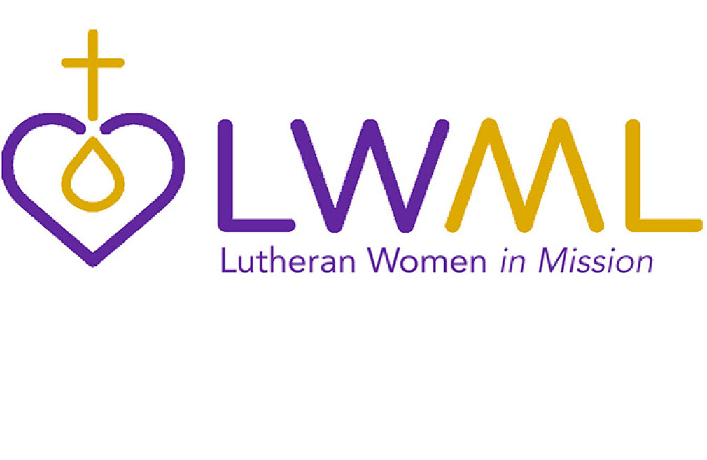LWML Luncheon and Art Gallery