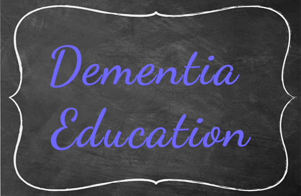 Nutrition and Alzheimer's Prevention Part 2